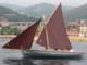 Il Lûnâio de Väze 2019 sarà presentato domenica a Marina di Varazze