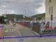 Piano mobilità a Savona, il vicesindaco Arecco propone una bretella dal park di via Piave per raggiungere Corso Ricci