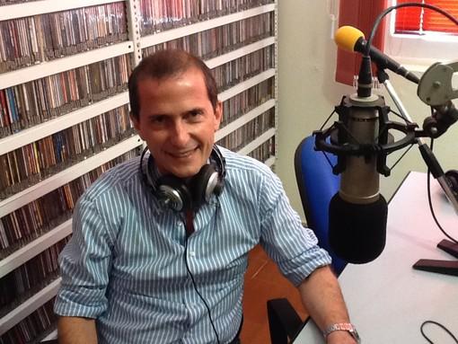 Casanova Lerrone: il sindaco uscente traccia il bilancio di fine mandato (VIDEO)