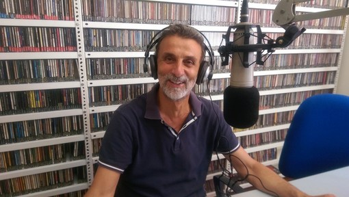 "Assoluzioni inchiesta Trash, l'ex sindaco Valeriani: ""Costituirsi parte civile era una decisione condivisa, io ben felice per la conclusione positiva"""