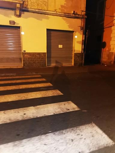 Albenga: il circolo privato in via del Rogetto chiuso per 15 giorni per motivi di ordine pubblico