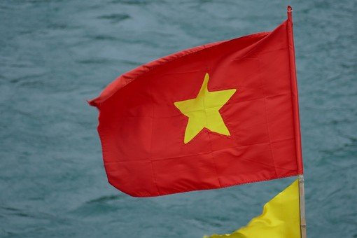 Come ottenere una domanda di visto per il Vietnam