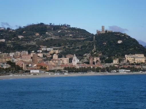 Turismo in Liguria: profondo rosso nei primi 5 mesi dell'anno