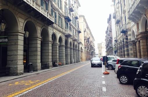 """Savona, fa discutere la bozza del piano del traffico di Arecco, il vicesindaco: """"Dobbiamo invogliare la gente a prendere l'autobus"""""""