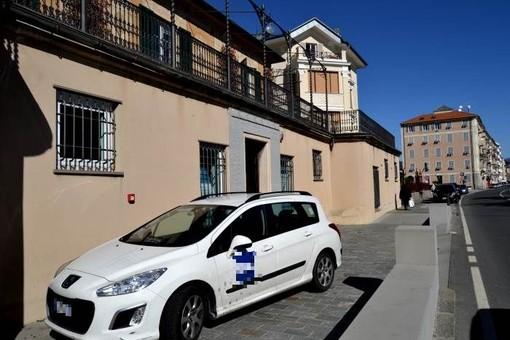 """""""Opere di Arturo Martini nei Musei di Vado Ligure e Verbania"""": il 26 giugno conferenza a Villa Groppallo"""