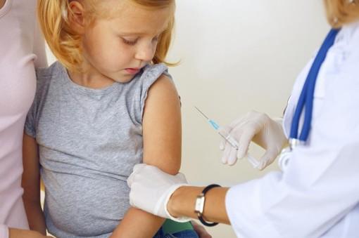 A Savona la vaccinazione obbligatoria procede a rilento