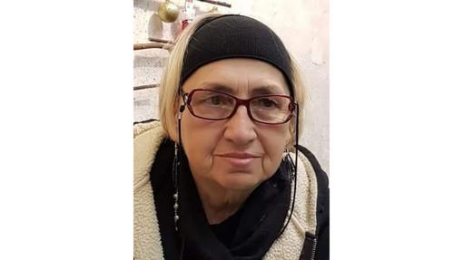 Savona in lutto per la scomparsa di Vincenzina Ascanio
