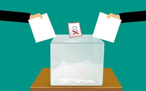 14 Comuni al voto tra Val Bormida e Valle Erro: ecco tutti i candidati