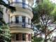 Ad Alassio elisir di lunga vita nella residenza protetta Ville Paradiso, la signora Benedetta Gravagno compie 101 anni
