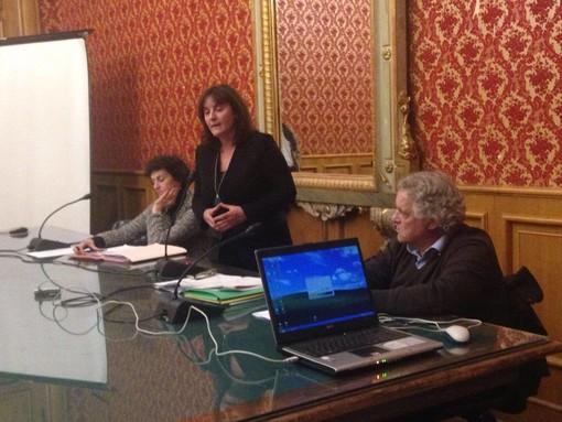 """Sanità in Provincia di Savona, l'assessore Viale incontra i sindaci del territorio: """"Il DEA di II livello rimarrà a Pietra, abbiate fiducia e lasciateci lavorare"""""""