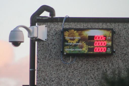 """Savona, """"Mezzo milione di euro, per tre pannelli fotovoltaici non funzionanti"""":la denuncia del gruppo Antipolitico savonese"""