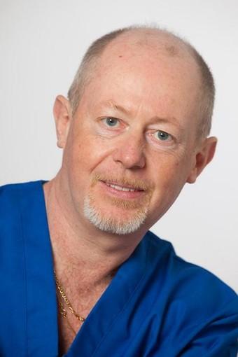 Ultime novita' dal dentista dei bambini: la prevenzione della carie