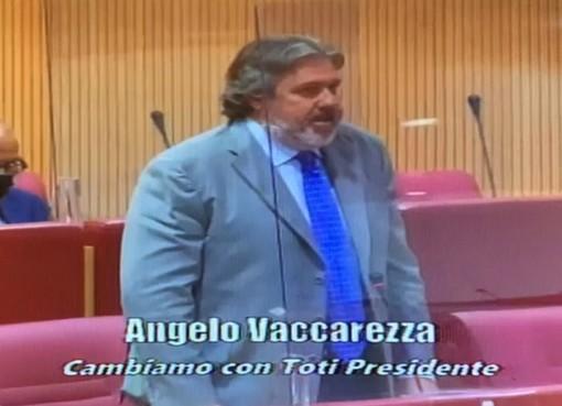 """Regione Liguria, odg approvato: verrà dedicato uno spazio alla memoria del """"Milite Ignoto"""""""