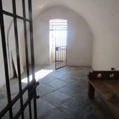 Giornate Fai d'autunno, la prigionia di Mazzini e l'idea dell'Unità d'Italia che partì dal Priamar (FOTO E VIDEO)