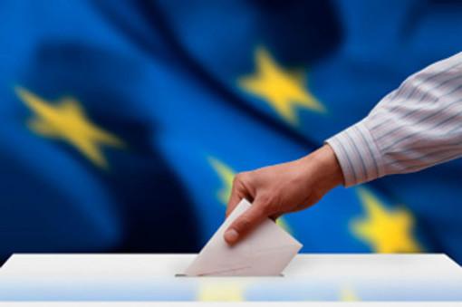 La Lega trionfa alle Europee anche in provincia di Savona