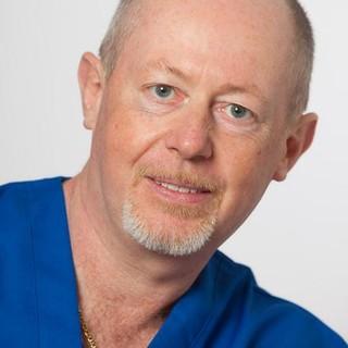 3 domande all'ortodontista, il 'dottore dell'apparecchio per i denti'