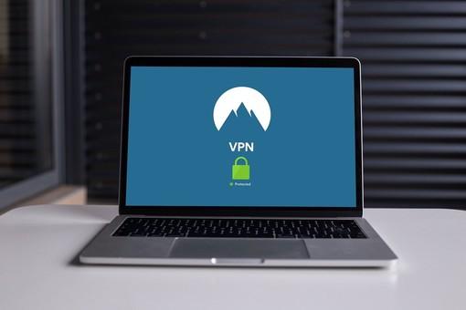 Le migliori 5 VPN del 2021