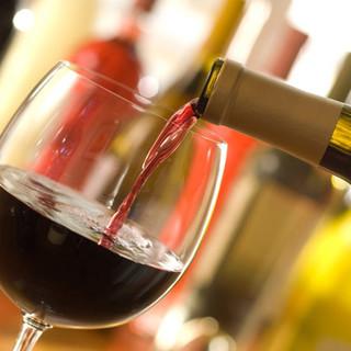 Coldiretti: no alle scritte allarmistiche sull'etichetta dei vini