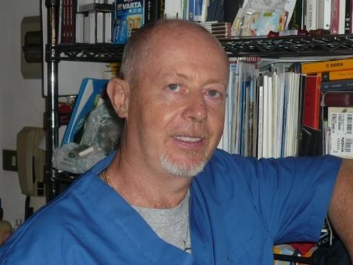 Alitosi: un problema diffuso: cause e rimedi