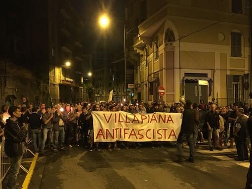 Villapiana antifascista in festa il 22 settembre
