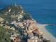 """Varigotti, sabato 19 giugno un """"open day"""" per scoprire le particolarità e i segreti di Punta Crena"""