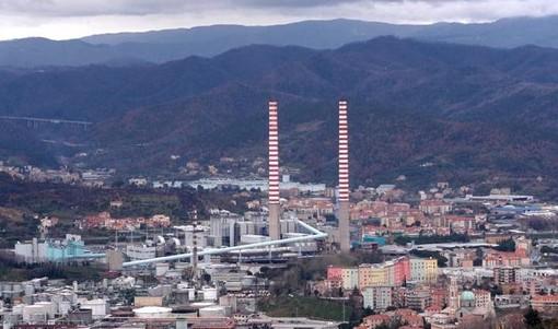 """Tirreno Power su indagine CNR: """"Bocciata la ricerca diffusa poche ore prima della decisione del Gup"""""""