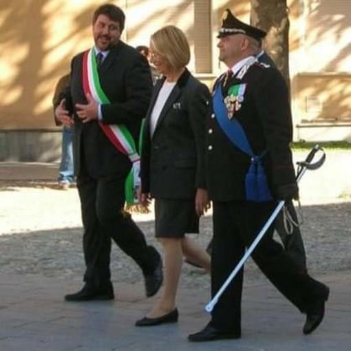 """Vaccarezza sul caso-Appendino: """"Responsabilità enormi gravano sui sindaci"""""""