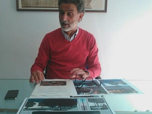 "Pietra Ligure: un Consiglio comunale urgente per ""salvare"" Pietra Medica"