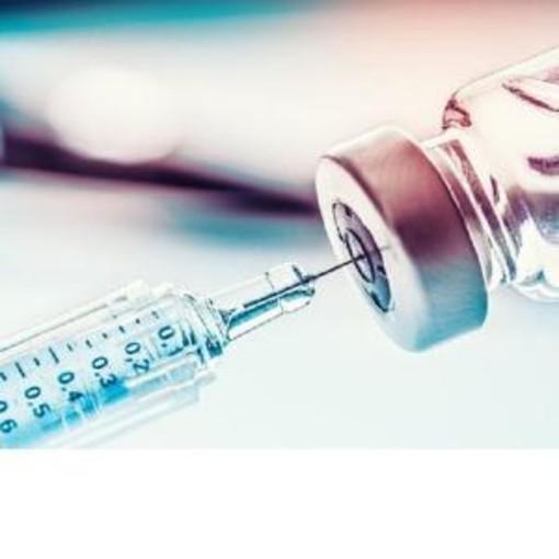 Coronavirus: gli Stati membri adottano orientamenti sulla prova di vaccinazione a fini medici