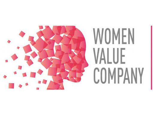 """Due imprese liguri tra le finalisti della IV edizione del premio """"Women Value Company Intesa Sanpaolo"""""""