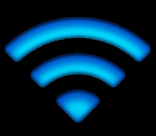 Per la rete Wi-Fi la Regione Liguria deve tener conto dell'inquinamento elettromagnetico e del principio di precauzione. Le proposte dei Verdi