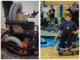 """Davide Sciuva """"conquista"""" la sua sport wheelchair: """"Un sogno che diventa realtà"""""""