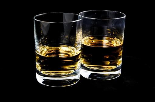Whisky, il Caol Ila sempre più apprezzato tra gli appassionati
