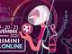 Il 19, 20 e 21 novembre il WMF presenta il Festival ibrido più grande al mondo