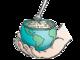 """""""World Food Day"""", l'allarme di Coldiretti: """"Ancora troppa fame nel Bel Paese"""""""