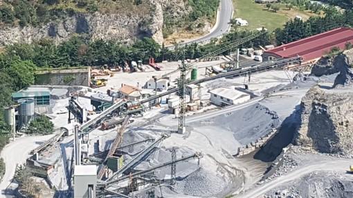 Emissioni da bitume a Zuccarello e Cisano, il consigliere Melis (M5S) presenta un atto in consiglio regionale
